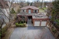House for Sale at Yonge St/Hwy 7 in Richmond Hill ( Code 438)