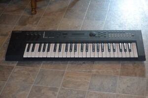 Yamaha MX 49 Synth