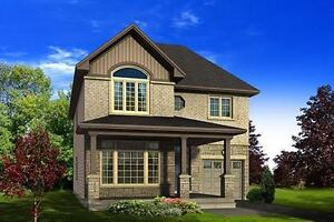 FOR RENT!!!! 4 BEDROOM ORLEANS BEAUTY - UPGRADES!!!!