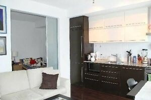 Bay/College Condo for Lease!! Close to UofT and Ryerson!