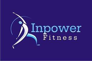 Inpower Fitness St Leonards Willoughby Area Preview