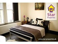 Property Required for Rent in GL1 Area