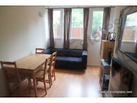 STUDENT INCENTIVES OFFERED!! Outstanding four double bedroom maisonette with two bathrooms...