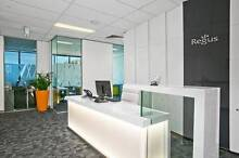 Work from a professional workspace starting at $29 per month Blacktown Blacktown Area Preview