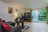 4 Bedroom Townhouse in Victoria Park & Finch