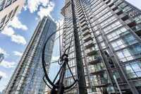 2 BEDROOM CONDOS FOR RENT - CITYPLACE – DOWNTOWN TORONTO