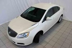 2016 Buick Verano MAGS, GR COMMODITE, CAMERA  ARRIERE West Island Greater Montréal image 6
