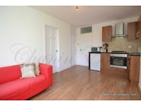STUDENT INCENTIVES OFFERED!! Outstanding Four Double Bedroom Maisonette