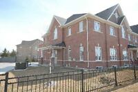Townhouse for Rent in Keswick