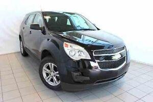 2012 Chevrolet Equinox FWD BLUETOOTH, MAGS, BAS KILO,