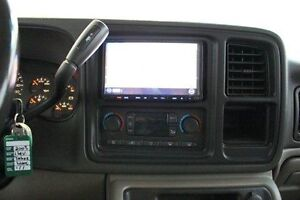 2003 Chevrolet Tahoe Z71 CUIR MAGS GPS TOUTE EQUIPE West Island Greater Montréal image 14