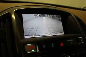 2014 Buick Verano NAV, TOIT OUVRANT, CUIR, MAGS, West Island Greater Montréal image 15