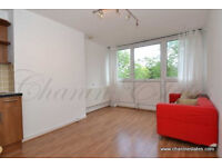 STUDENT INCENTIVES OFFERED! Outstanding four double bedroom maisonette in a very popular area Oval.