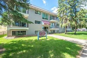 Florence Manor Now Offering 1 Bedroom Units Edmonton Edmonton Area image 2
