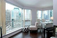*** First Time Buyers - Waterfront Condos - 10 Queen's Quay ***