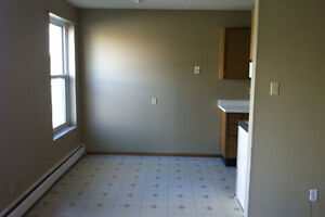 ONE AND TWO BEDROOMS FOR SEPTEMBER Kitchener / Waterloo Kitchener Area image 2