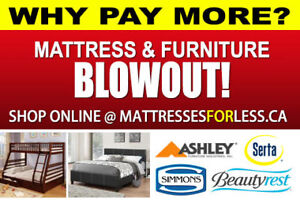 Coffee Tables and Sets Starting 50% Off! Ashley Furniture
