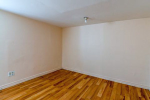 Large Room for Rent $550