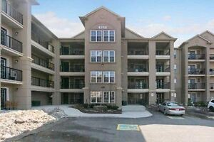 Don't Miss Out On This Beautiful Oakville Condo!