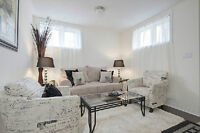 < Like New > Condo Townhouse For Sale **Markham/Sheppard***