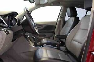 2014 BUICK ENCORE FWD, CAMERA  ARRIERE, LEATHER West Island Greater Montréal image 10