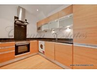 Luxury modern 3 bed apartment close to Canary Wharf Central. Fully furnished at £550 pw.