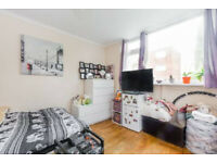 ***DSS WELCOME WITH GUARANTOR*** Stunning newly refurbished 5 bedroom house in Barking IG11