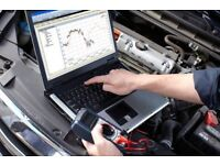 Vehicle ECU Remapping Car To HGV Guaranteed Results From £60!