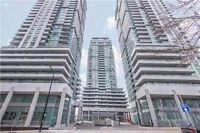 Great One+Den Condo For Sale In Scarborough Town Centre