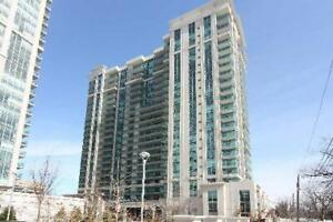 2 BED - 2 BATH CONDO FOR RENT IN TORONTO | SHEPPARD- YONGE