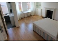 WOW! 2 ROOMS AVAILABLE IN FULHAM BROADWAY!!! MOVE IN THIS WEEK!