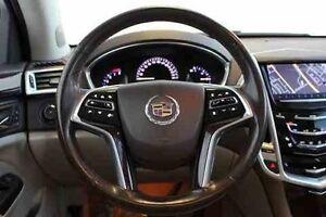 2013 Cadillac SRX AWD PREMIUM, NAV, TOIT PANO, AWD West Island Greater Montréal image 11