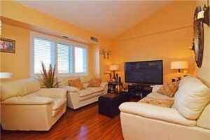 Buy Mississauga Condo for $766/ bi-weekly