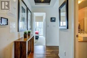 Welcome To Maple Leaf Square, 2Br, 2B, 55 BREMNER Boulevard