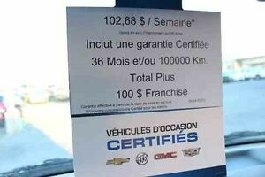 2016 GMC SAVANA CARGO 2500 West Island Greater Montréal image 28