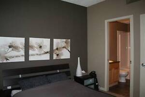 Clareview Condo for Rent - $1100