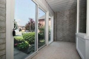 Central Ajax 4 Bdrm Detached Home + Legal 2 Bdrm Bsmnt Apt