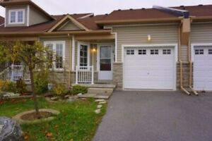 4 Bedroom Family Home in Nice North-end Neighbourhood
