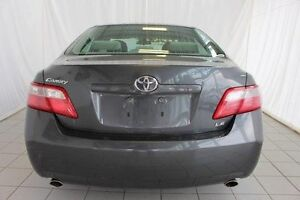 2007 Toyota Camry LE AUT AC TOUTE EQUIPE AUT AC FULLY EQUIPPED West Island Greater Montréal image 6