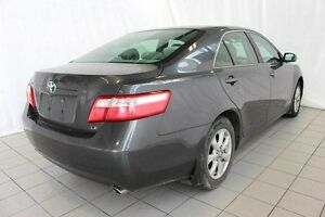 2007 Toyota Camry LE AUT AC TOUTE EQUIPE AUT AC FULLY EQUIPPED West Island Greater Montréal image 8