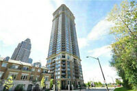 Newly-Built 2 Bedroom Condo's From $299,000 in Mississauga