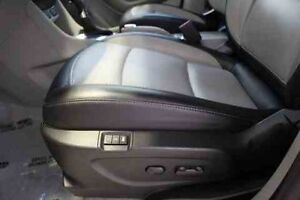 2014 BUICK ENCORE FWD, CAMERA  ARRIERE, LEATHER West Island Greater Montréal image 11