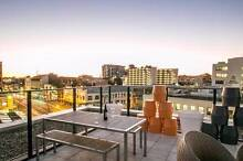 Summer accommodation available at an affordable price Newtown Inner Sydney Preview