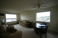 Room For Rent in Lower Aberdeen area