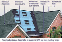 WINTER ON ITS WAY BE READY! ROOF REPAIRS & INSPECTIONS