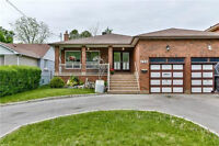 House for Sale at Yonge/Weldrick in Richmond Hill (Code 361)