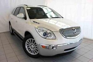 2011 Buick Enclave FWD CXL CUIR, TOIT PANO, CAMERA,BLUETOOTH