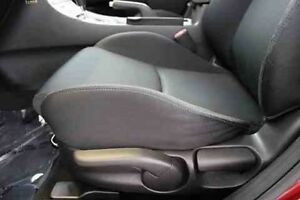 2010 Mazda 3 SPORT GS 5DR, HATCH, TOIT OUVRANT, BLUETOOTH West Island Greater Montréal image 8