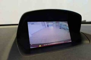 2014 BUICK ENCORE FWD, CAMERA  ARRIERE, LEATHER West Island Greater Montréal image 18