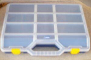Burnie-Devonport Region, TAS   Tool Storage & Benches